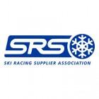 Ski Racing Supplier Association