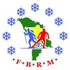 Biathlon Federation of the Republic of Moldova