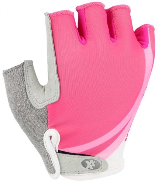 7021-761-06_Lasie-pink_back-side.jpg