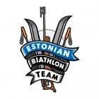 Estonian Biathlon Federation