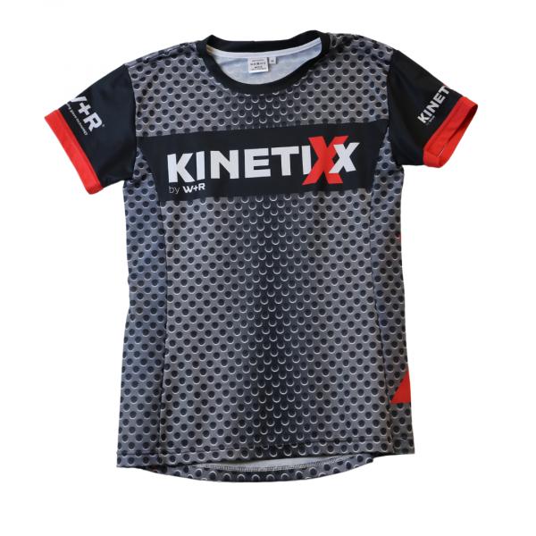 Funktionsshirts_Kinetixx_vorne.png