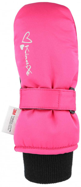 7020-650-06_Candy-Mini-pink_back.jpg