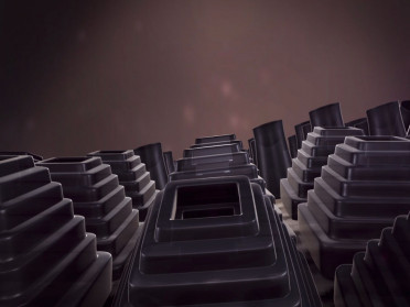 KinetiXx_Sharktec_Pyramids