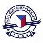 Czech Ski Association
