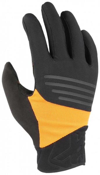 7021-750-13_Lenox-black-orange_back-side.jpg