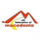 Ski Federation of Macedonia