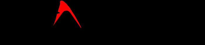 Sharktec_LogopaRRTRkIDlxKi