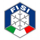 Federazione Italiana Sport Invernali