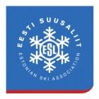 Estonian Ski Association