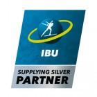 Internationale Biathlon Union