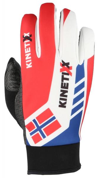 7020-120-52_Keke-Norway_back.jpg