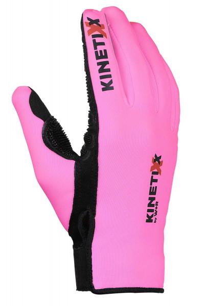 7018-220-06_FRIIS-pink_back.jpg